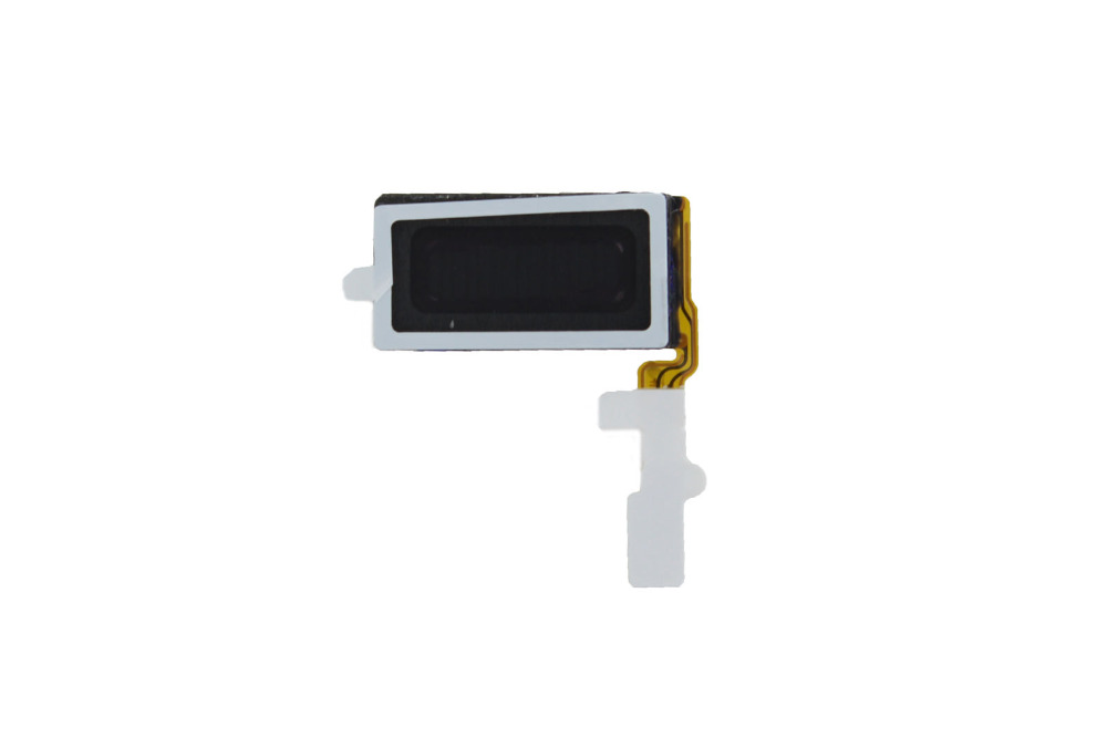 For Samsung Galaxy Grand Prime 4G VE SM-G531 Loud Speaker Ringer Buzzer
