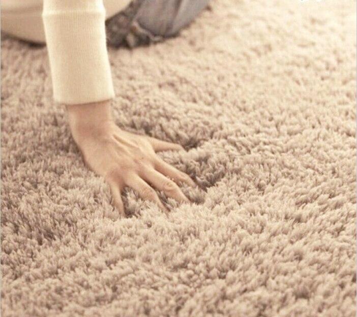 Free Shipping Soft Carpet Bedroom Carpet Rugs For Home Carpet Children Area Rugs For Living Room