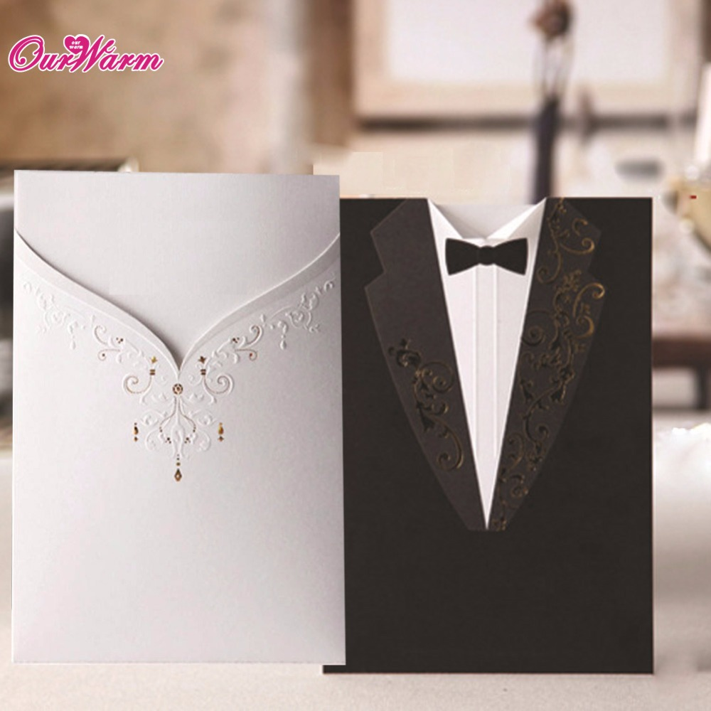 prices on formal wedding invitations online shopping buy low price