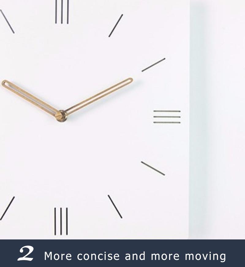 Reloj Pared  (6)