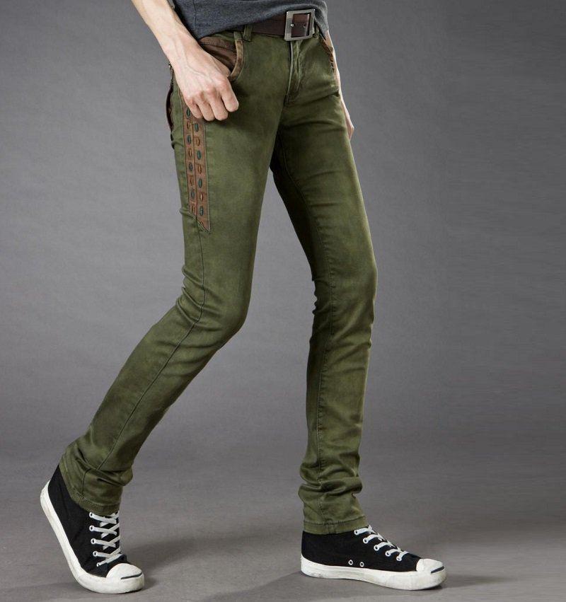 herren camouflage jeans kaufen billigherren camouflage. Black Bedroom Furniture Sets. Home Design Ideas