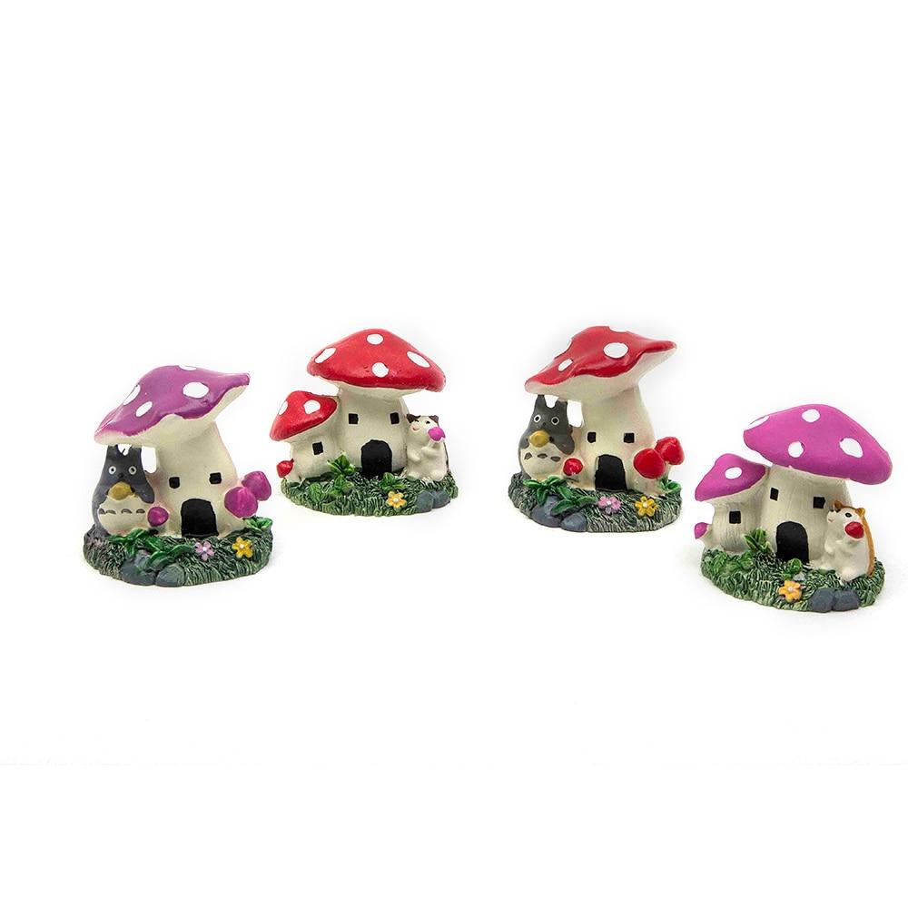 popular garden decor accessories-buy cheap garden decor