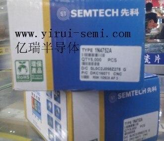 1n4757a , 1n4757 , 4757 , electronic ,