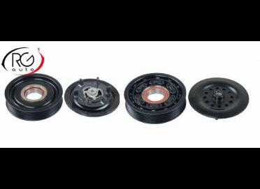 Auto AC Compressor Clutch for Toyota Corolla Outside dia 125 120 6pk High 29 35BD5212 883