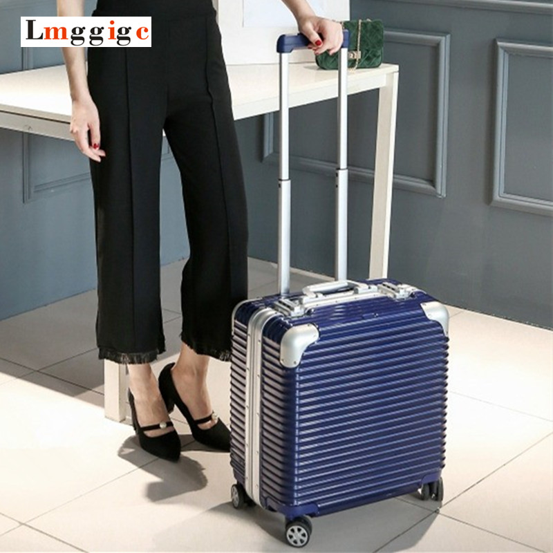 Online Get Cheap Small Suitcase -Aliexpress.com | Alibaba Group