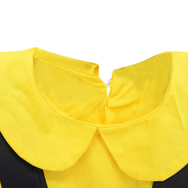 2Pcs Newborn Baby Girl Clothes Tops Bodysuit Playsuit Overalls Skirts Outfit Set Clothes Baby Girls Suspender Skirts New