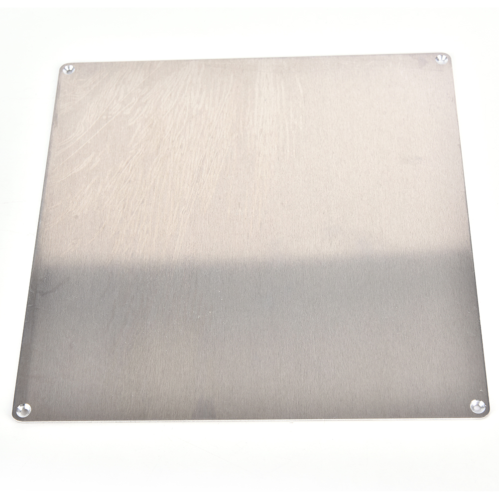 MK3 support plate Heated Bed Hot Bed Aluminum Heating Plate aluminum plate bottom heating diy kits for 3D Printer