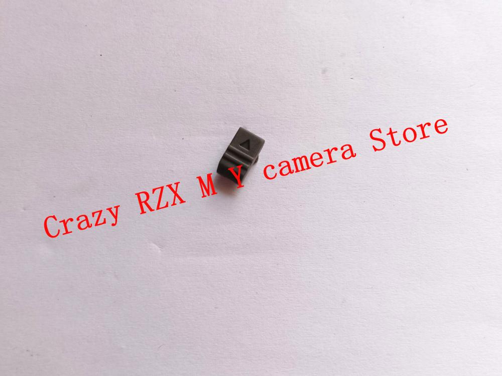 Repair Parts For Leica X1 , For Leica X2 ,For Leica X Vario XV Typ 107 , Battery Lock Slide Buckle