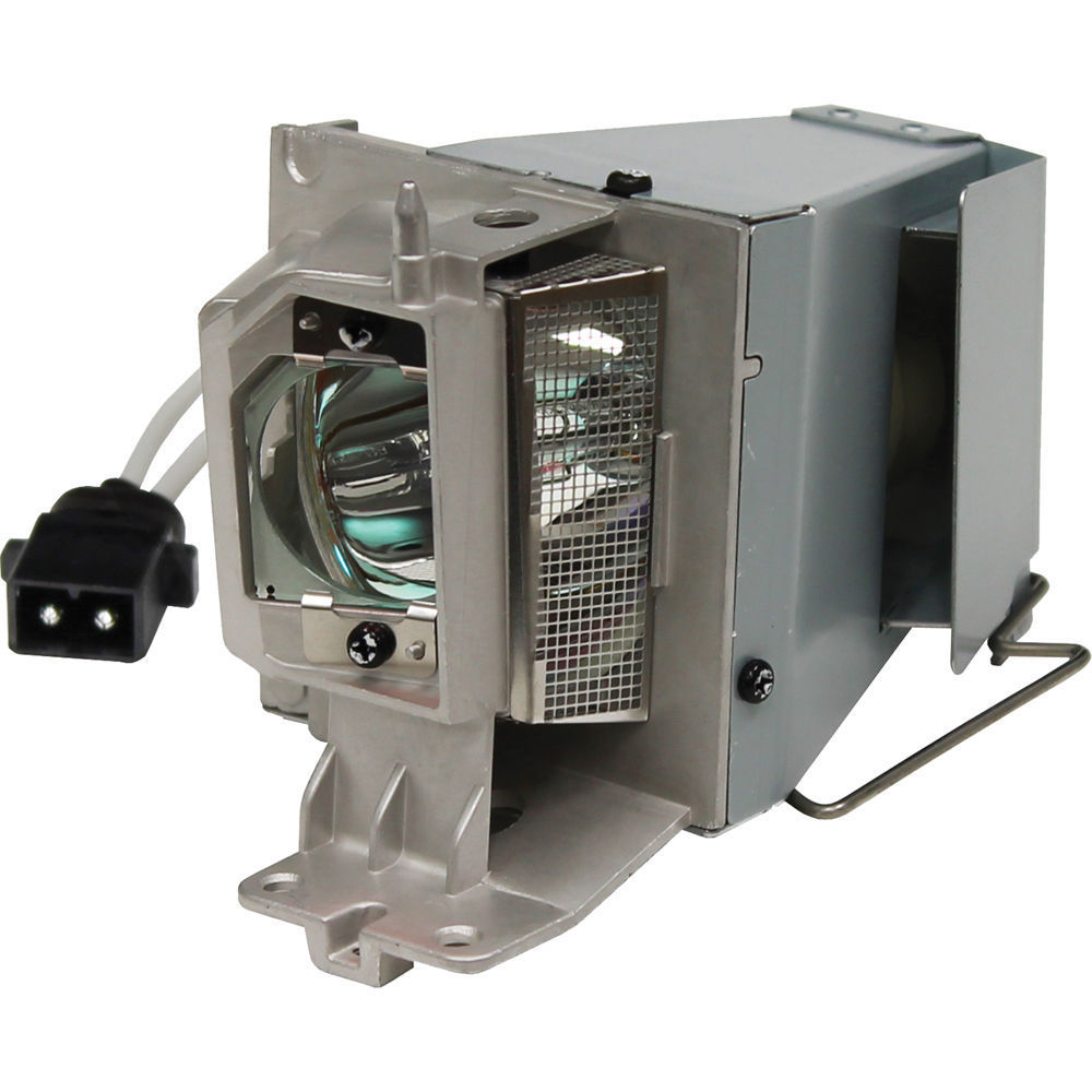 Replacement Projector Lamp BL-FP190E with Housing for Optoma HD141X DX346 H182X lamtop bl fs200c de 5811100905 replacement compatible projector lamp bulbs with housing ep1691i ew1691e ezpro1691 ep7155e