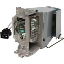 Replacement Projector Lamp BL-FP190E with Housing for Optoma HD141X DX346 H182X