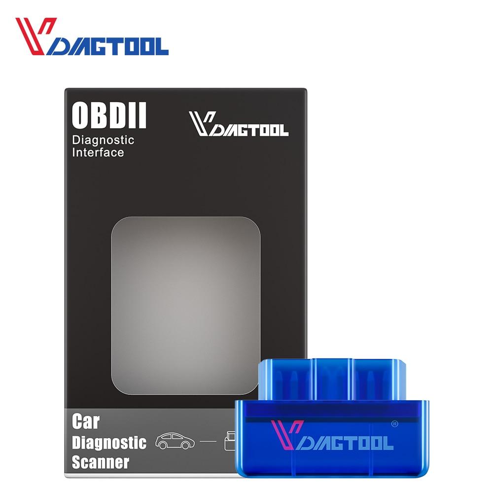 OBD2 ELM327 V1 5 2 1 Bluetooth Code Reader OBD2 Scanner Automotivo Diagnostic Tool Multi Language OBD2 ELM327 V1.5/2.1 Bluetooth Code Reader OBD2 Scanner Automotivo Diagnostic Tool Multi-Language for Android/Symbian