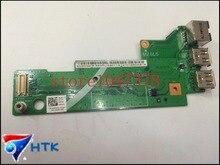 Оптовая для dell vostro 3700 48.4ru18.011 dw70 10616-1 6m47x 000020433699 lan/usb совета cn-06m47x 06m47x 100% работать идеально