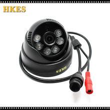 HD IP Camera 1080P 2MP Mini Cam CCTV Video Surveillance Camera Indoor