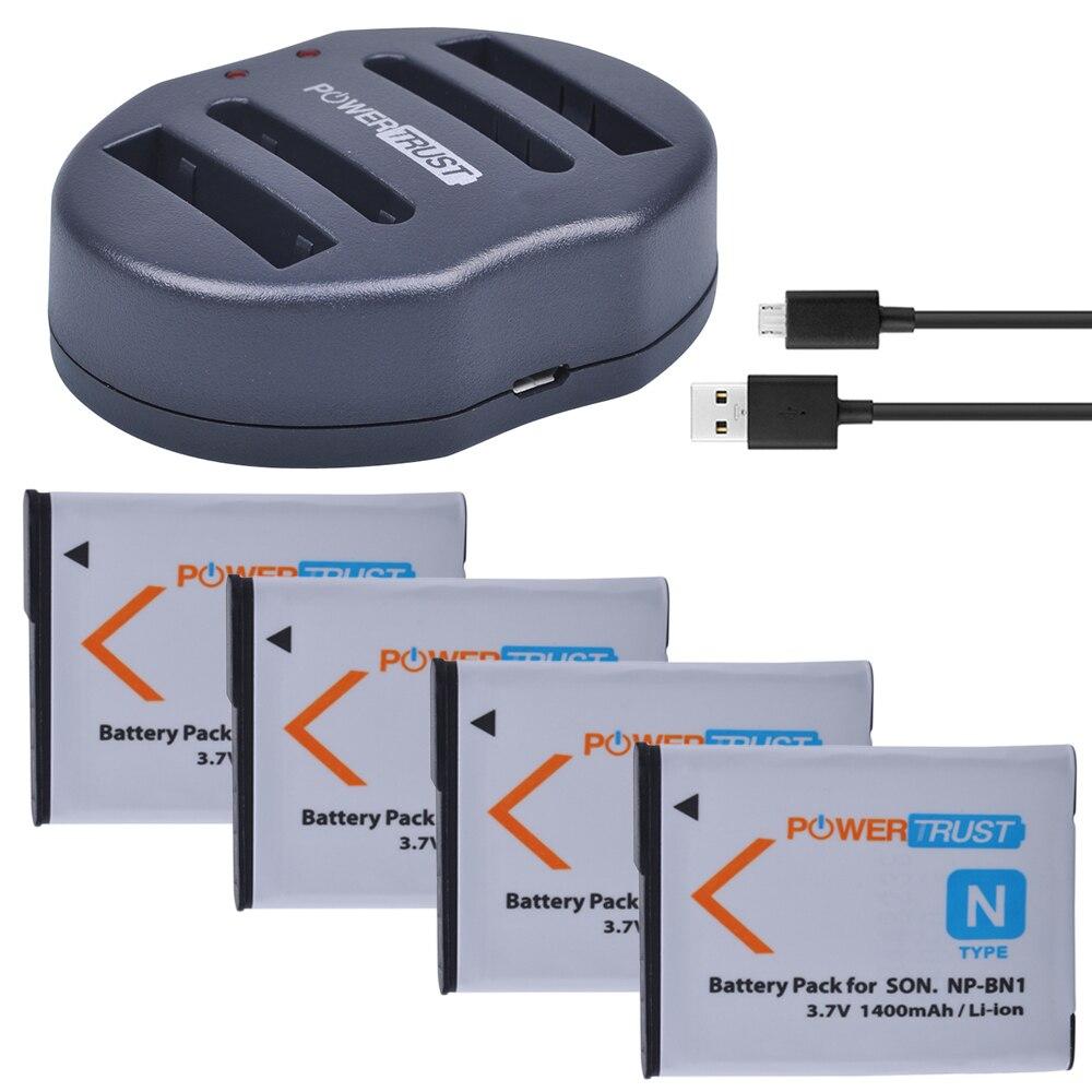 4Pcs 1400m NP-BN1 NP BN1 NPBN1 Camera battery + Dual USB Charger For Sony DSC TX9 T99 WX5 TX7 TX5 W390 W380 W350 W320 W360 4Pcs 1400m NP-BN1 NP BN1 NPBN1 Camera battery + Dual USB Charger For Sony DSC TX9 T99 WX5 TX7 TX5 W390 W380 W350 W320 W360