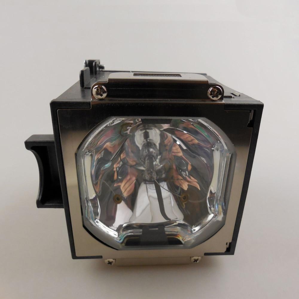 где купить  Original Projector Lamp POA-LMP104 for SANYO PLC-WF20 / PLC-XF70 / PLV-WF20 Projectors  дешево