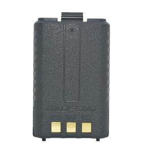 Image 4 - 1800mah BL 5 Original Li Ion Baofeng uv5r Battery For Radio Walkie Talkie Accessories Baofeng UV 5R Uv 5re UV 5ra UV 5r Battery