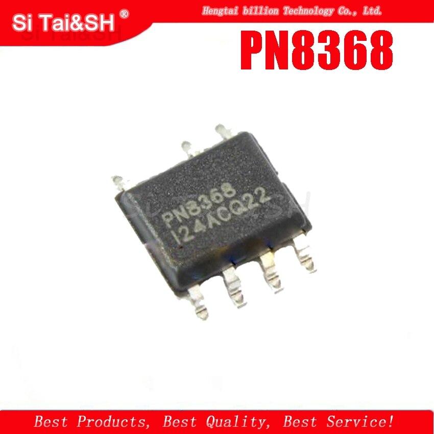 1pcs/lot PN8368 SOP-7
