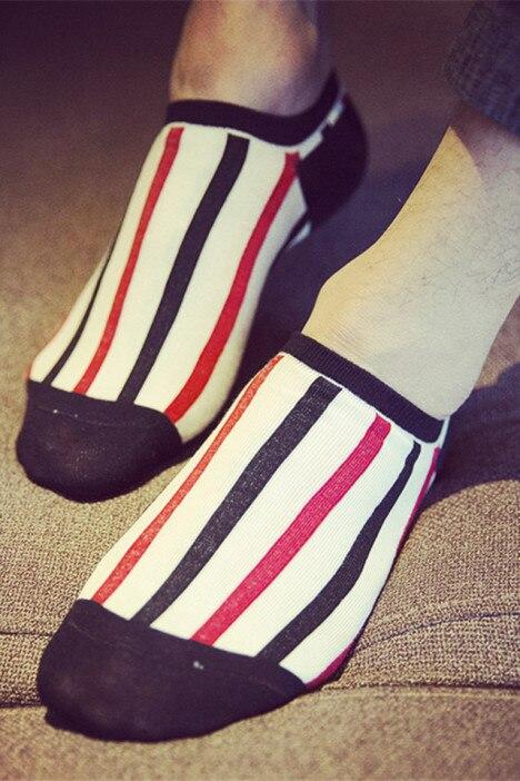 2018 Women Sock Lady Socks 10 Color B10