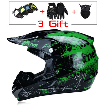 Four seasons mountain bike cross-country motorcycle helmet DH the CQR am of small hill rushed downhill cross-country helmet H кофры komine