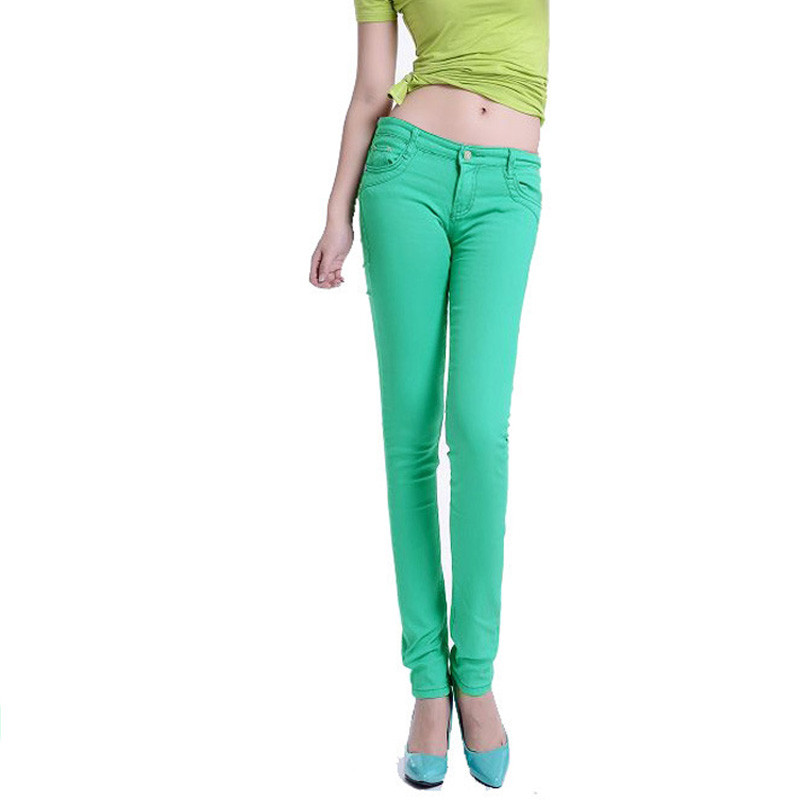10-grass green