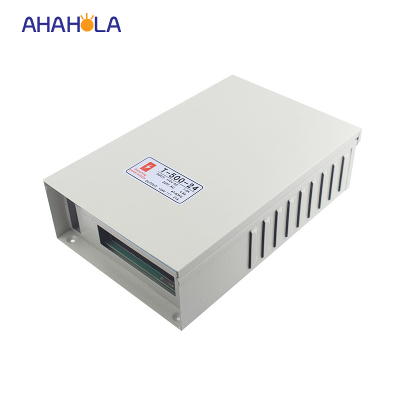 все цены на 12v 40a/24v 20a 500w power supply,convert ac 110v 220v to dc switching power supply 24v 20a driver led light онлайн