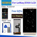 Para Letv X900 pantalla LCD Leco Max Pro X910 4G MONTAJE DE digitalizador con pantalla táctil para LETV Le Max pantalla LCD
