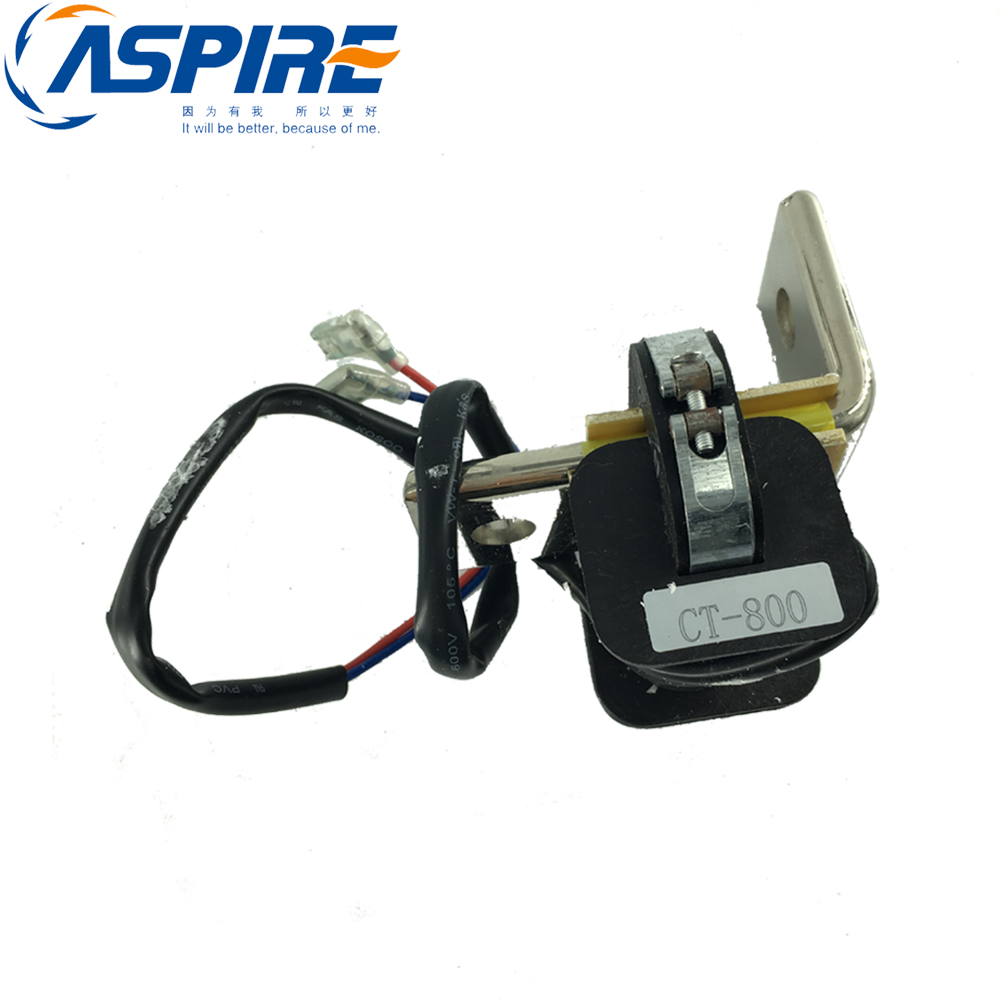 Free Shipping Droop Current Transformer CT-800A free shipping drop kit ct 1000a droop current transformer for generator