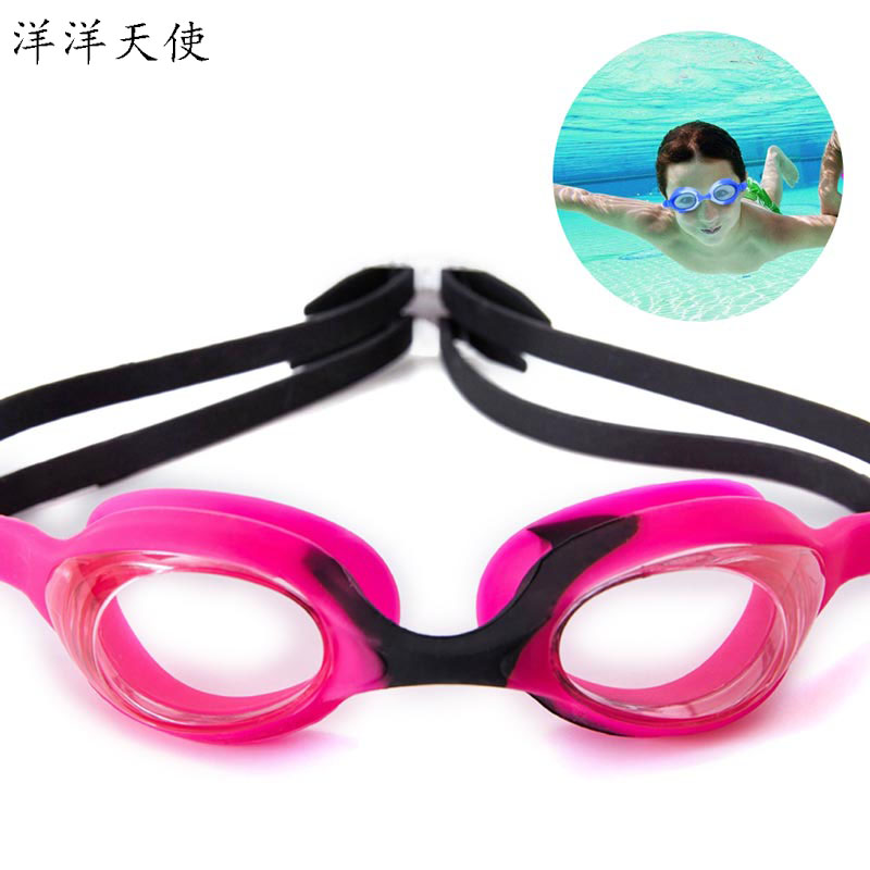 Baby Bath Beach Toys Waterproof Swimming Goggles Glasses Outdoor Toys Kids Water Games Sand Summer Eyewear Kid Toys For Children