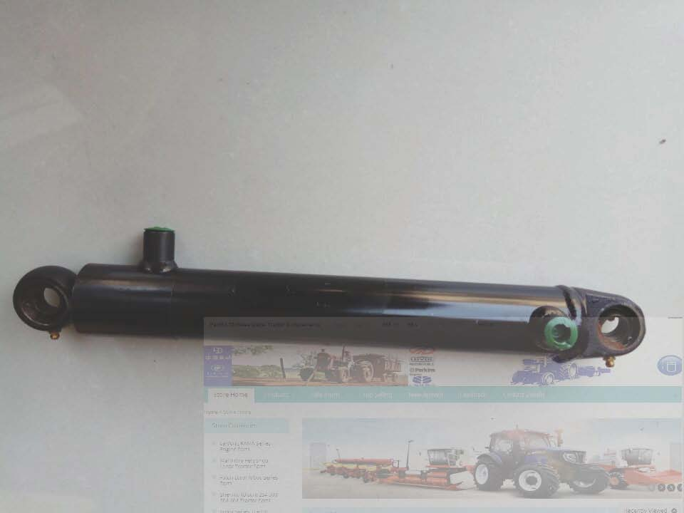 Lenar Tractor Parts : Fengshou lenar ii tractor parts the power