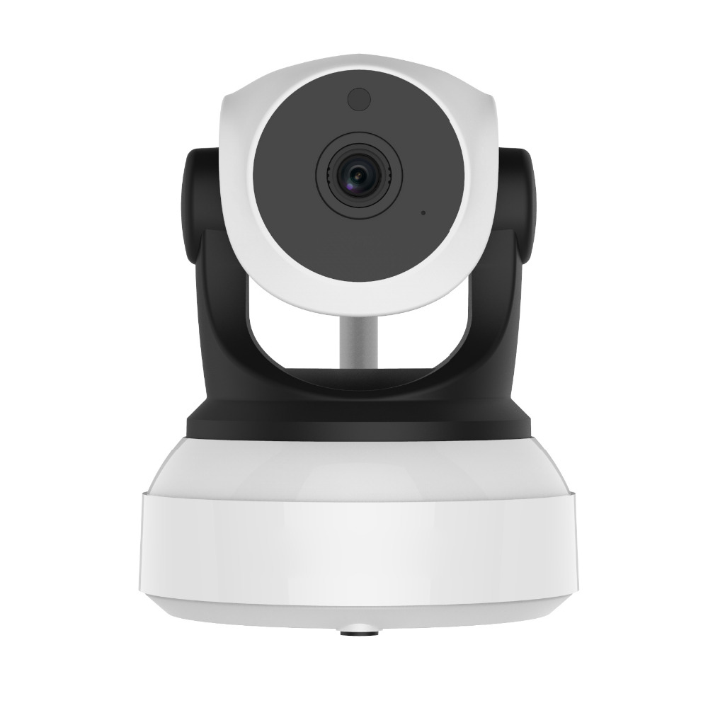VStarcam C7824WIP ONVIF 720 P IP Камера Беспроводной Wi-Fi видеонаблюдения Камера HD Крытый телеметрией ИК безопасности сети Поддержка 128 г SD карты