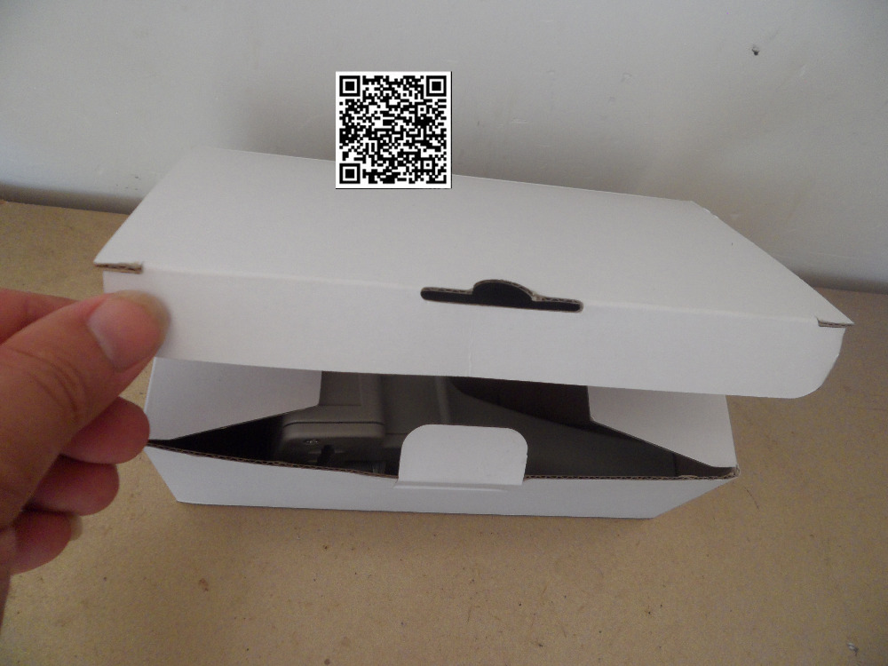 эбоксидный клей 2 компоннтны заказать на aliexpress