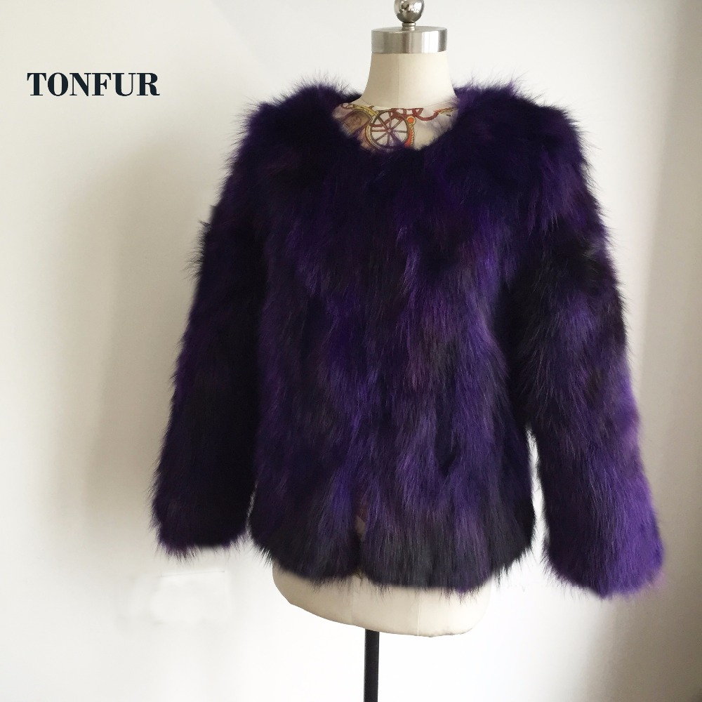 Purple Longue red Fourrure rose Luxe Taille De Détail navy En Gros Épais Raton Veste Chaud Laveur grey Véritable Tsr179 mogreen Au Personnaliser Plus Réel Manteau black boblue kblue La 2018 z1nxqfww