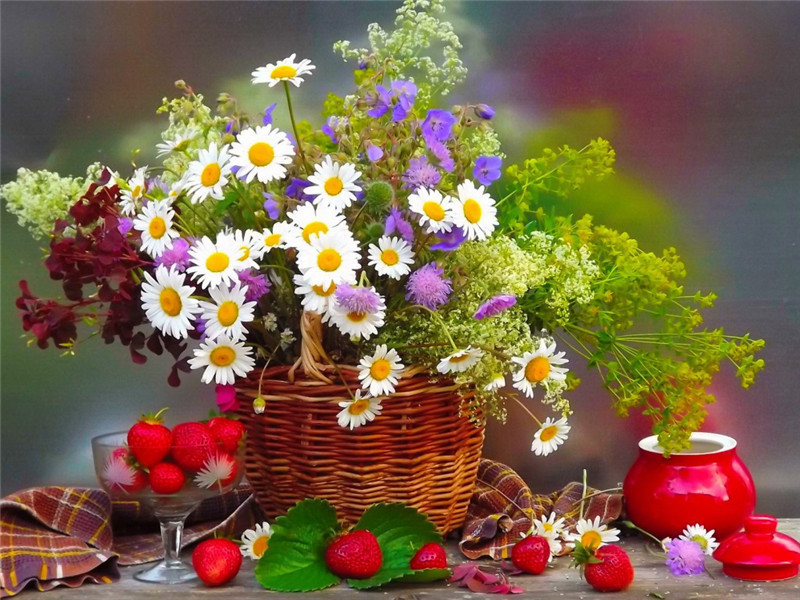 https://ae01.alicdn.com/kf/HTB1xv5rIpXXXXbKXXXXq6xXFXXXd/DIAMOND-PAINTING-OF-CROSS-STITCH-basket-of-flowers-diamond-embroidery-Needlework-square-drill-full-mosaic-painting.jpg