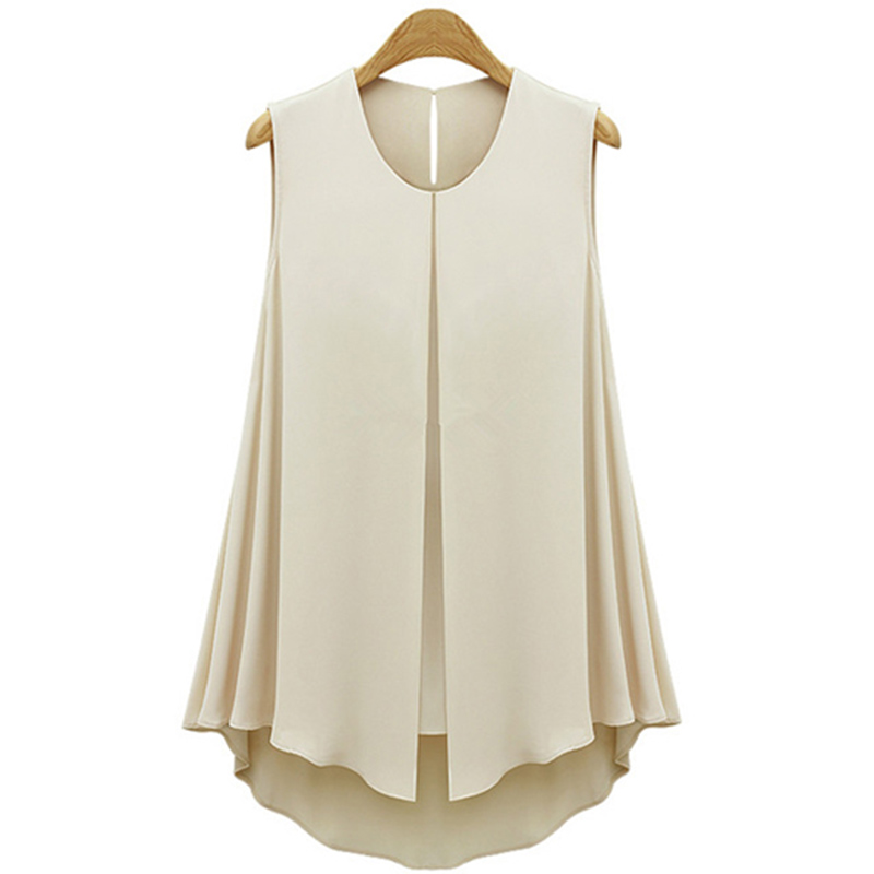 Dropship Women Tops And Blouse 2018 Bandages Sleeveless Vest Top Musical Notes Print Strappy Tank Tops Jun2118 Matching In Colour Women's Clothing