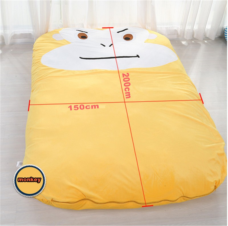 animal bed22