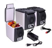 Frete Grátis!!! Portátil Mini USB PC Laptop Refrigerador Refrigerador Do Carro Mini USB PC Frigorífico Refrigerador Da Bebida Quente Latas de bebidas Freezer