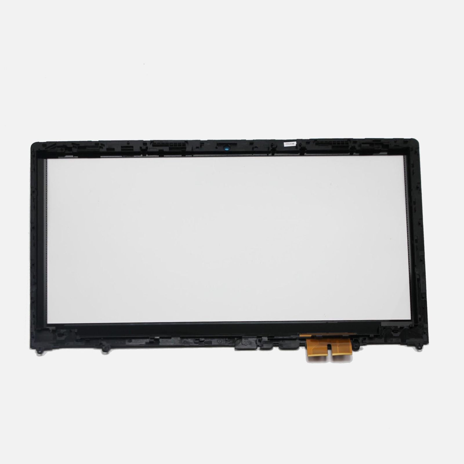 15.6 inch Front Touch Screen Panel digitizer glass replacement parts for Lenovo Flex4 15 Flex4-15 YOGA510-1515.6 inch Front Touch Screen Panel digitizer glass replacement parts for Lenovo Flex4 15 Flex4-15 YOGA510-15
