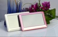 Brand New T13 4 3 Inch Touch Screen 8GB MP4 MP5 Video Player With Games Ebook