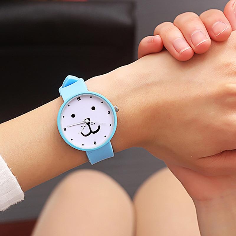 High Quality Dial Watch Women Elegant Thin Strap Fashion Any match Casual Lady Wristwatch hours цена и фото