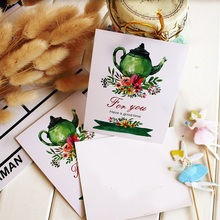 christmas tea invitations promotion shop for promotional christmas