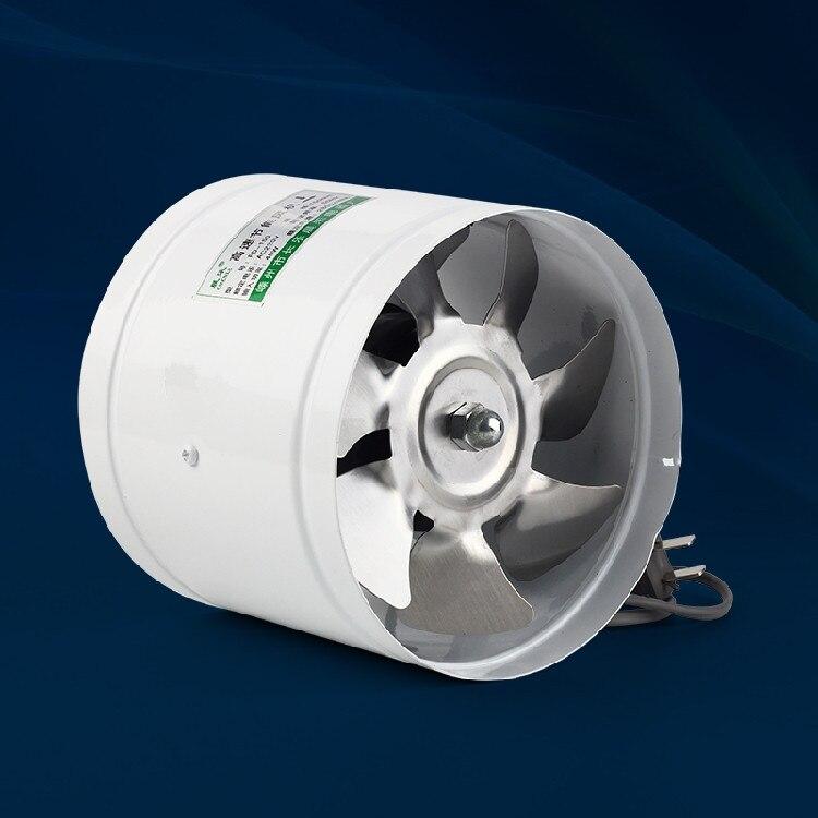 achetez en gros 4 pouce conduit ventilateur en ligne des grossistes 4 pouce conduit. Black Bedroom Furniture Sets. Home Design Ideas