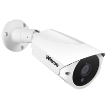 HD 1080P Video Surveillance Camera Sony IMX323 sensor AHD CCTV Samera Outdoor Waterproof Infrared Night Vision Security Camera