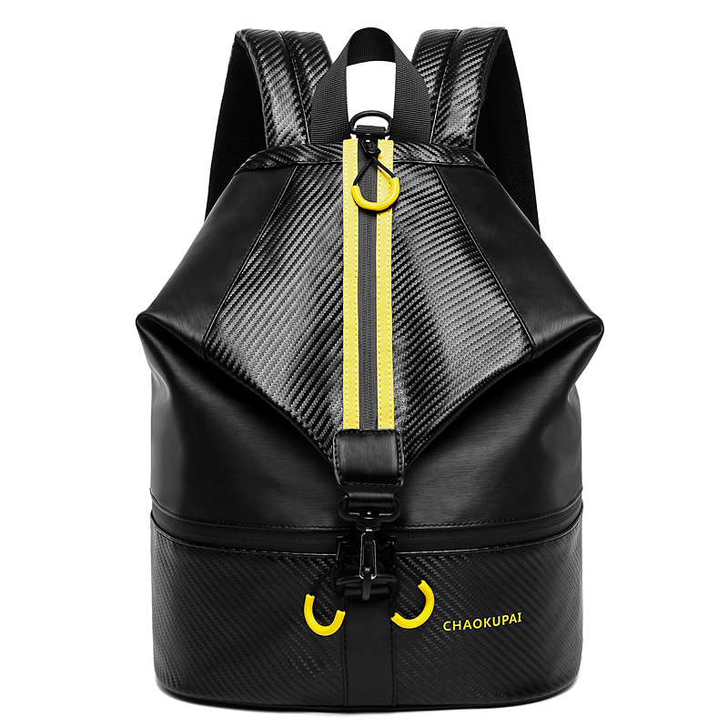 High Quality waterproof  Backpack Women Men Backpack Computer package Tourist bag sport bag free shipping lipt 2018 mini package bag chain bag small package of the new spring and summer leisure package free shipping