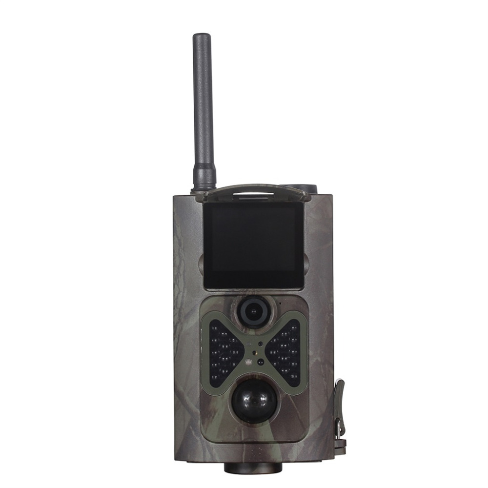 ACEHE HC500M HD Infrared Trail Hunting Camera GSM MMS GPRS SMS Control Scouting Infrared Trail Hunting Camera hc500m hd gsm mms gprs sms control scouting infrared trail hunting camera hc 500m