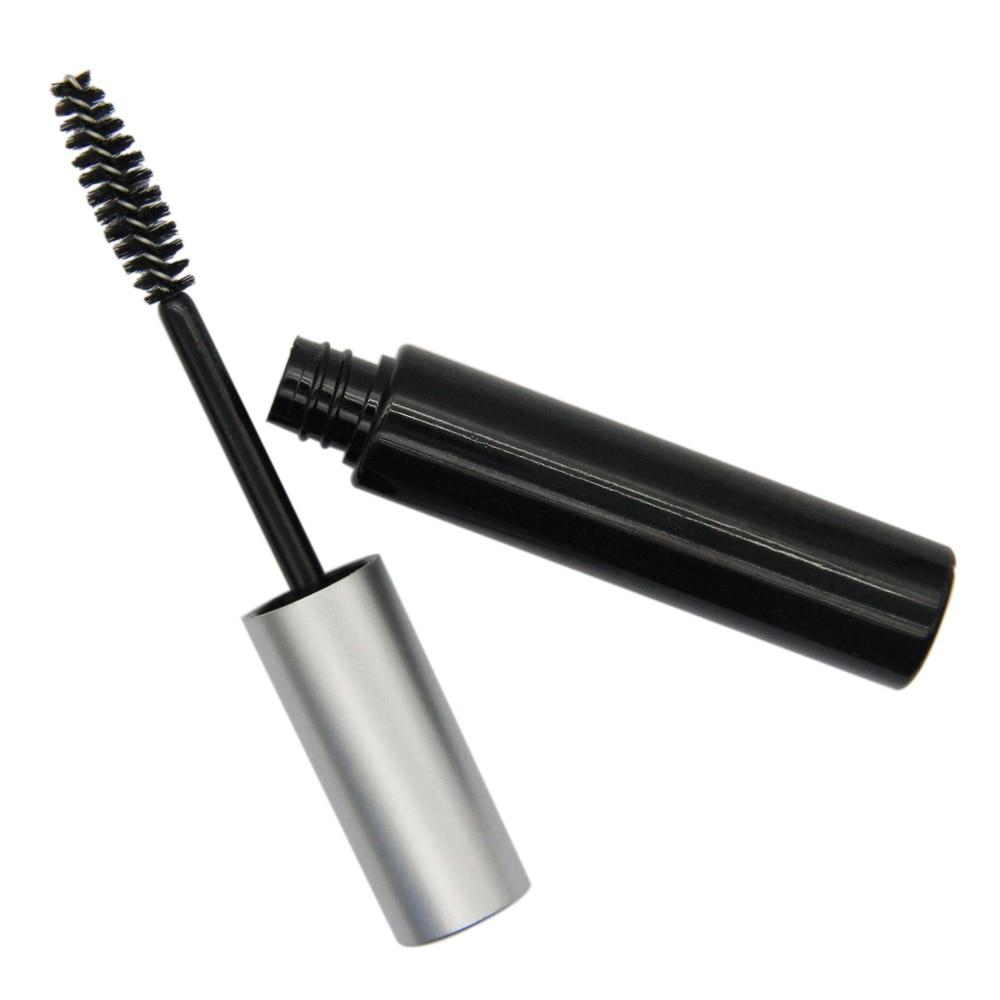 1 Pcs Women Makeup Accessories Lip Gloss & Mascara Refillable Bottles Eyes Lips Makeup Empty Cosmetic Portable Travel Bottle
