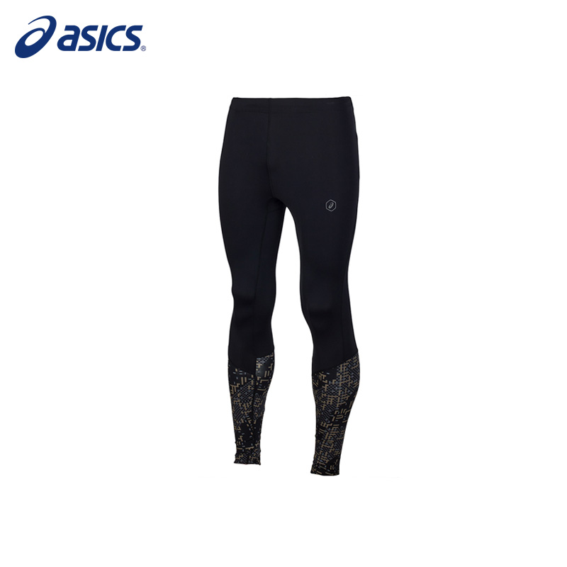 Male Tights  141211-1179 sports and entertainment for men