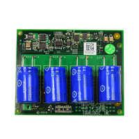 Nouveau Pour Dell EqualLogic KYCCH CN-0KYCCH 0 KYCCH CN-0N7J1M 0N7J1M N7J1M C2F Module D'alimentation pour PS4100 PS6100 PS6110 PS6210