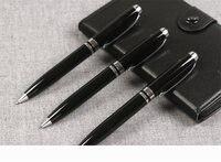 3548G Ball Pen Office Supplies Multi Color Pens Hot Sale