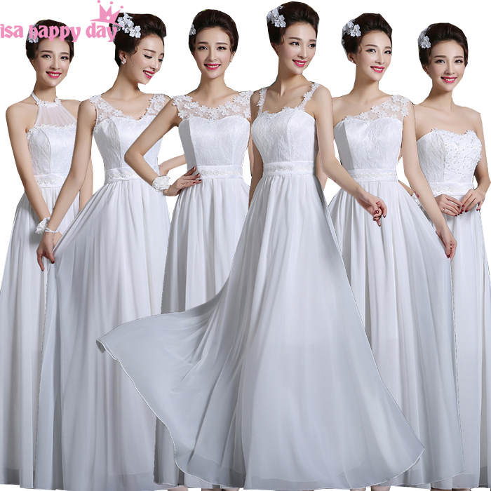 Online Get Cheap Modern Bridal Dresses Aliexpress Com Alibaba Group