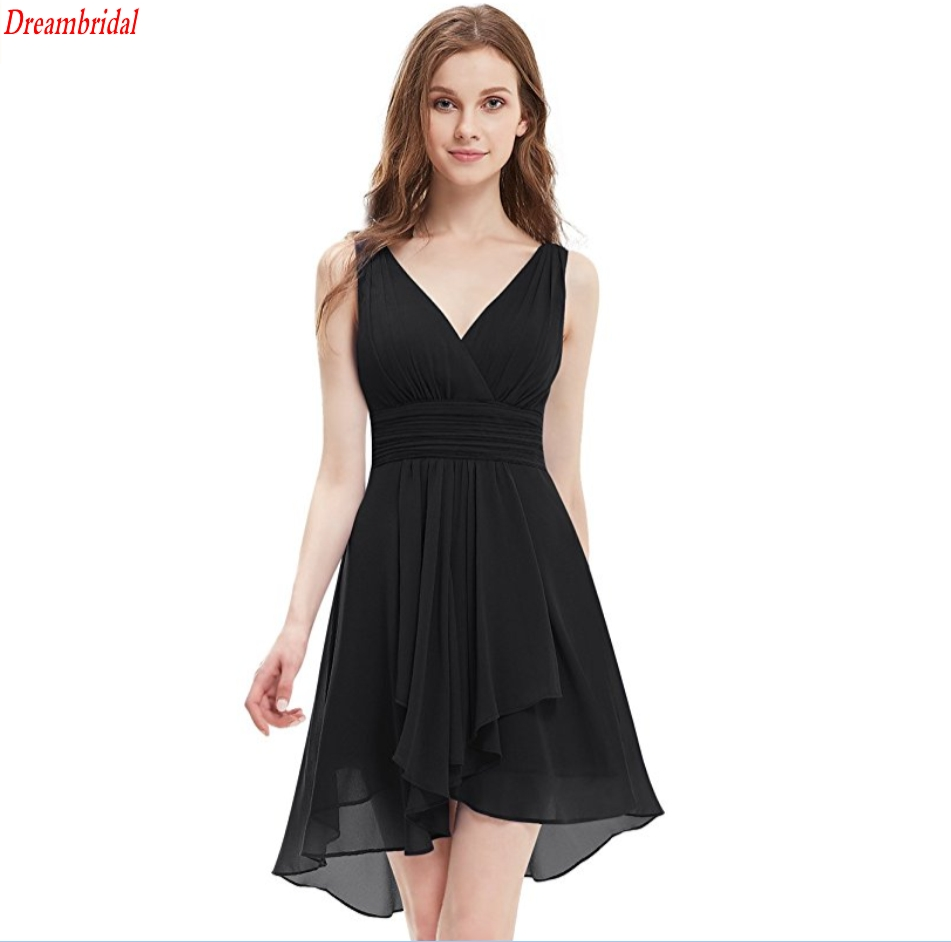 Compare Prices on Black Juniors Dress- Online Shopping/Buy Low ...